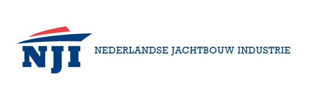 nji Nederlandse jachtbouw industrie