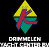 DrimmelenYachtCenter - Drimmelen Yacht Center - Bootstalling Drimmelen  & Jacht onderhoud