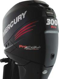 Mercury VERADO Pro FourStroke 200-300 pk